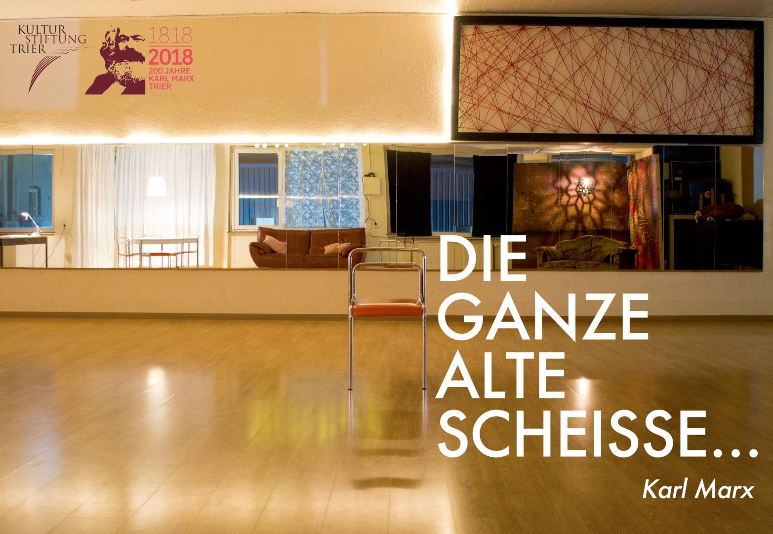 alte_scheisse_karl_marx